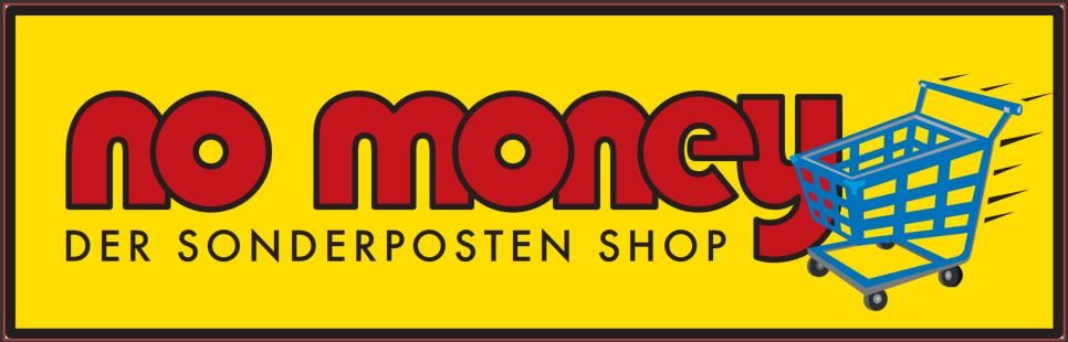 nomoneyshop